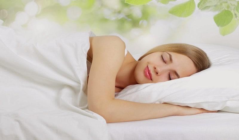 Bơi lội giúp bạn cải thiện giấc ngủ